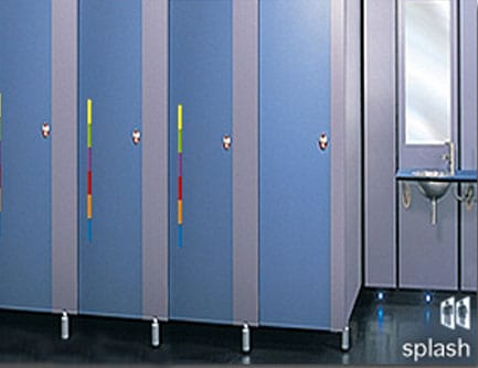 Drywall Partition Gypsum Board Drywall Screws Amp Nails